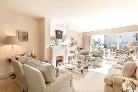 4 bedroom terraced house for sale - Kinellan Road, Edinburgh