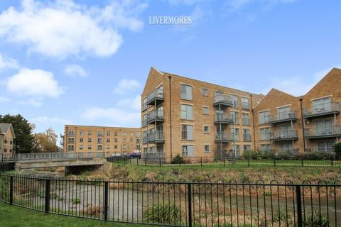 2 bedroom apartment to rent - Esparto Way, South Darenth, Kent