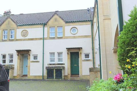 2 bedroom terraced house for sale - Circus Mews, Bath