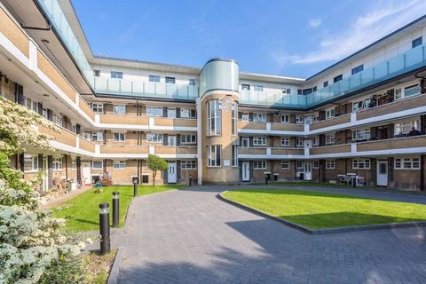2 bedroom apartment for sale - Brighton Road, Purley