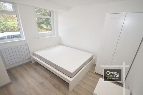 Studio to rent - |Ref: S3|, Palmerston Road, Southampton, SO14 1LL