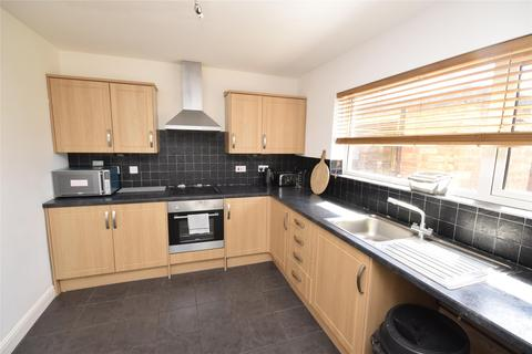 3 bedroom terraced house to rent - Cromwell Road, CHELTENHAM, Gloucestershire, GL52