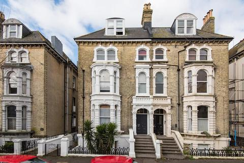 Studio for sale - Tisbury Road, Hove, East Sussex, BN3 3BL
