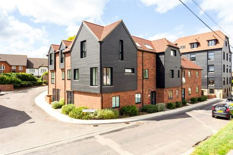 2 bedroom apartment for sale - The Silkhouse, Greatness Mill Court, SEVENOAKS, Kent, TN14