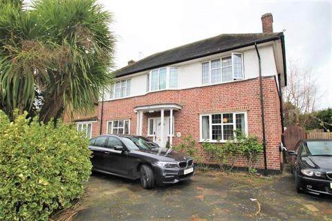 4 bedroom detached house to rent - Mayfield Avenue, Orpington, Kent, BR6 0AL