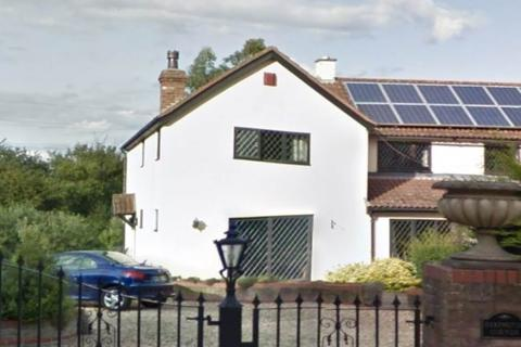 1 bedroom in a house share to rent - Manor Farm Road, Girton, Cambridge