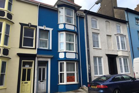 6 bedroom terraced house for sale - Bridge Street, Aberystwyth, Sir Ceredigion, SY23