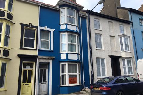6 bedroom terraced house for sale - Bridge Street, Aberystwyth, Sir Ceredigion, SY23