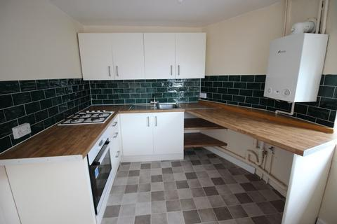 1 bedroom apartment to rent - Chippenhamgate Street, Monmouth