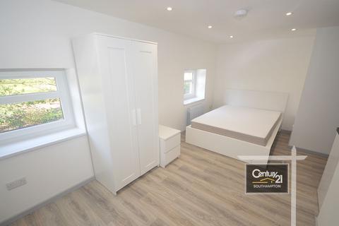 Studio to rent - |Ref: S7|, Palmerston Road, Southampton, SO14 1LL
