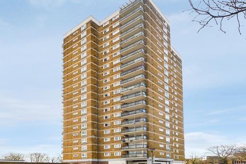1 bedroom flat for sale - Waverton House, Bow E3