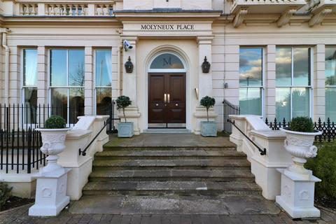 1 bedroom penthouse for sale - Molyneux Place, Molyneux Park Road, Tunbridge Wells, Kent, TN4