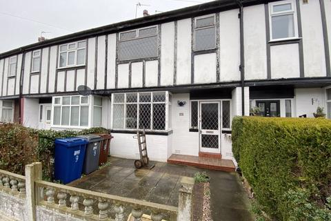 3 bedroom terraced house for sale - Anchor Drive, Hutton