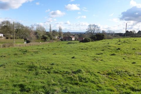 Land for sale - Fen Lane, East Keal