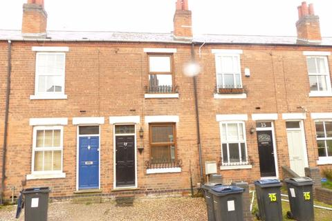 2 bedroom terraced house for sale - Florence Avenue, Sutton Coldfield