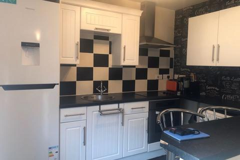2 bedroom apartment for sale - Llandudno, Conwy.  For Sale By Auction - Date to be Confirmed - Subject to Auction Terms & Conditions.