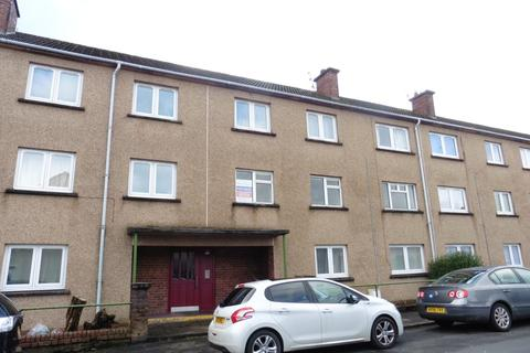 2 bedroom flat for sale - Flat 4, Ashton View 33 Alfred St, Dunoon, PA23 7PG