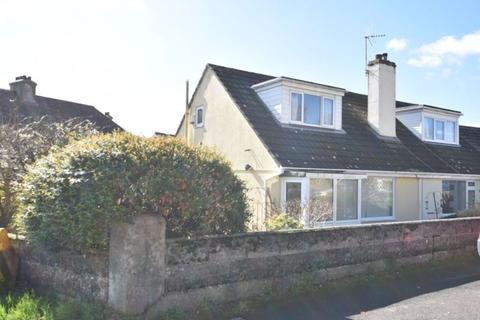 2 bedroom bungalow for sale - Windmill Hill, Saltash