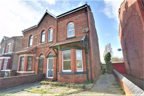 3 bedroom house for sale - Eastbourne Road, Southport