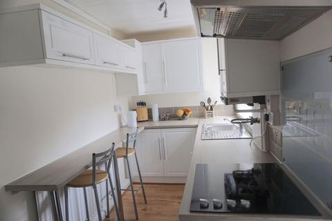 2 bedroom terraced house to rent - Pine Street, Chester Le Street