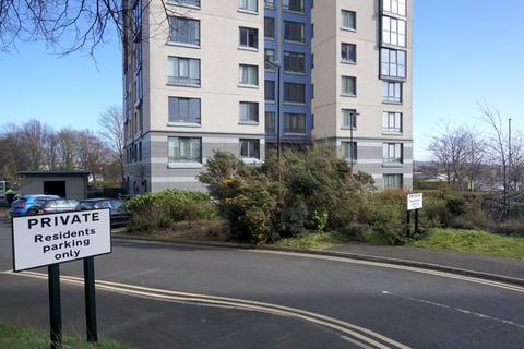 1 bedroom flat for sale - Park Road, Newcastle Upon Tyne