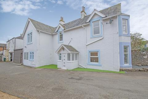 4 bedroom detached house for sale - Ferntower Road, Crieff PH7