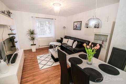 2 bedroom apartment for sale - Edmonds Walk, Torquay, TQ1