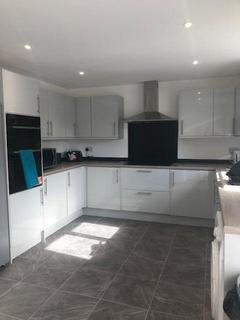 1 bedroom house share to rent - Park Rise, Leicester