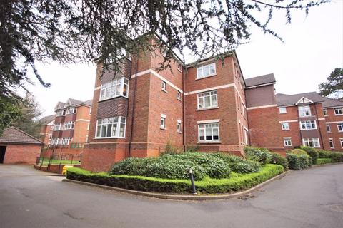 2 bedroom apartment for sale - The Academy Wake Green Road, Birmingham