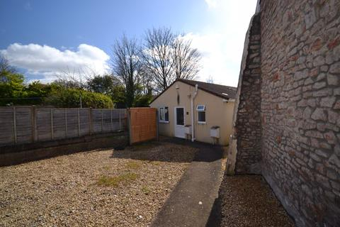 2 bedroom detached house for sale - Two Mile Hill Road, Kingswood, Bristol