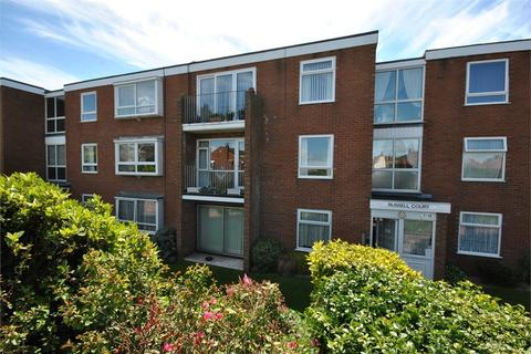 2 bedroom apartment to rent - Russell Court, 66 St Davids Road South, LYTHAM ST ANNES, FY8