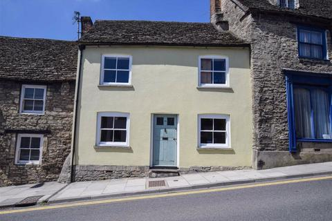 3 bedroom house for sale - High Street, Malmesbury, Wiltshire