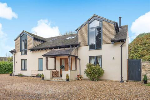 4 bedroom house for sale - West Street, Great Somerford, Wiltshire