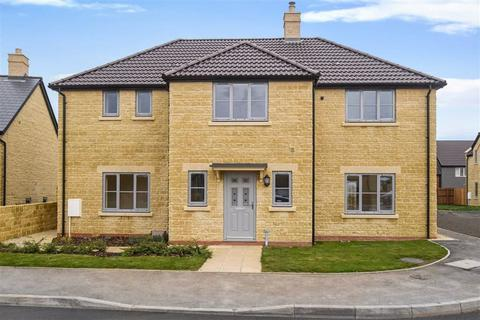 3 bedroom house for sale - Southside Farm, Corston, Wiltshire