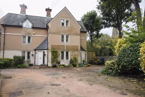 4 bedroom house for sale - St Michaels Court, Malmesbury, Wiltshire