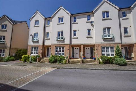 4 bedroom house for sale - Sir Bernard Lovell Road, Malmesbury, Wiltshire