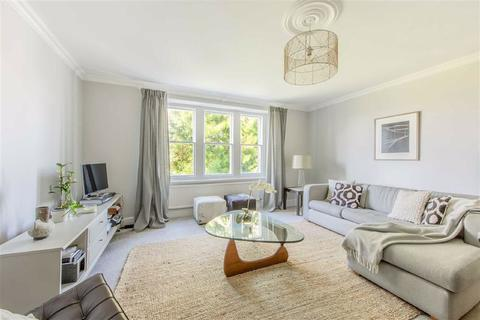 3 bedroom flat for sale - Crossways House, Box, Wliltshire