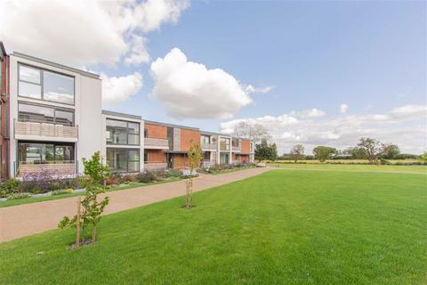 2 bedroom retirement property for sale - Almond Close, Corsham, Wiltshire