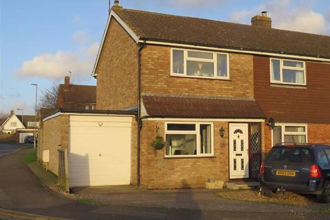 3 bedroom house for sale - Blackmore Road, Melksham, Wiltshire