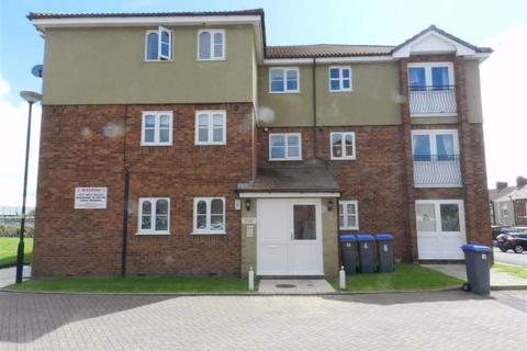1 bedroom flat to rent - Grange Court, Blackpool, Lancashire