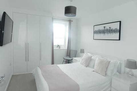 2 bedroom flat for sale - Salisbury Road, Southall, UB2