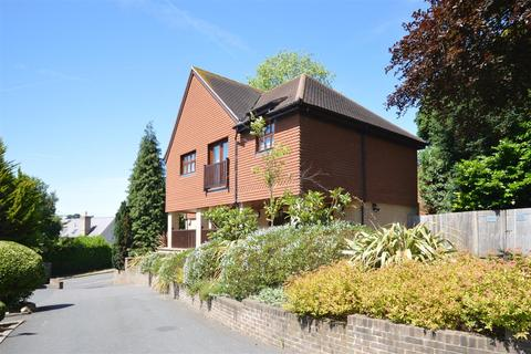 2 bedroom flat for sale - Furze Hill, Kingswood