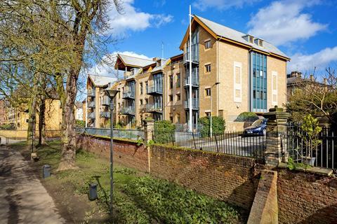 2 bedroom apartment for sale - Marlborough Grove, York, YO10