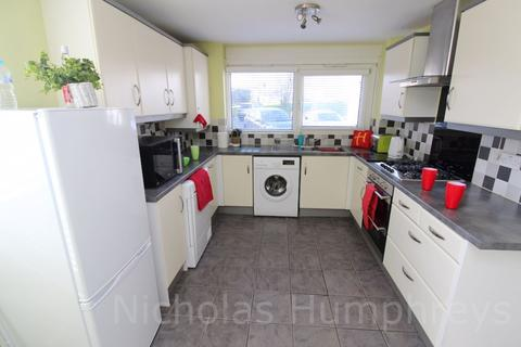 3 bedroom house to rent - Rodney Close, B16 - 8-8 Viewings
