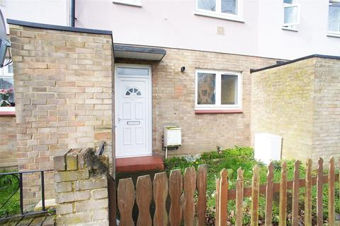 3 bedroom house to rent - Sherborne Avenue, Enfield