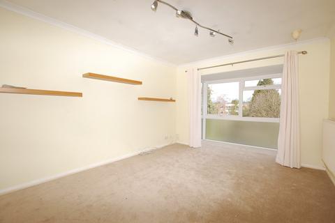 2 bedroom apartment to rent - Copers Cope Road, Beckenham, BR3
