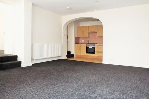 1 bedroom apartment to rent - Argyle Terrace, North Shields