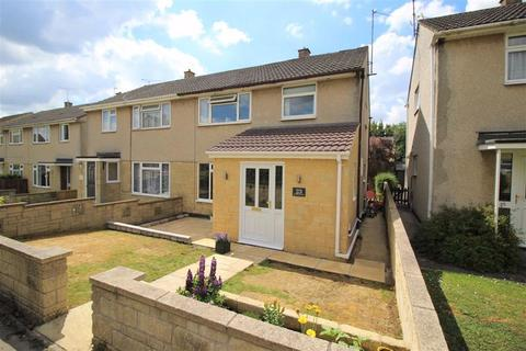 3 bedroom house for sale - Cranwell Close, Chippenham, Wiltshire
