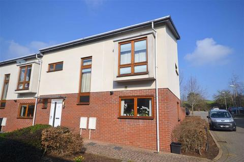 3 bedroom house for sale - Great Mead, Chippenham, Wiltshire