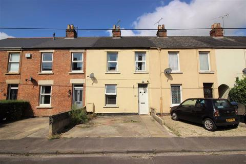 3 bedroom house for sale - Parliament Street, Chippenham, Wiltshire